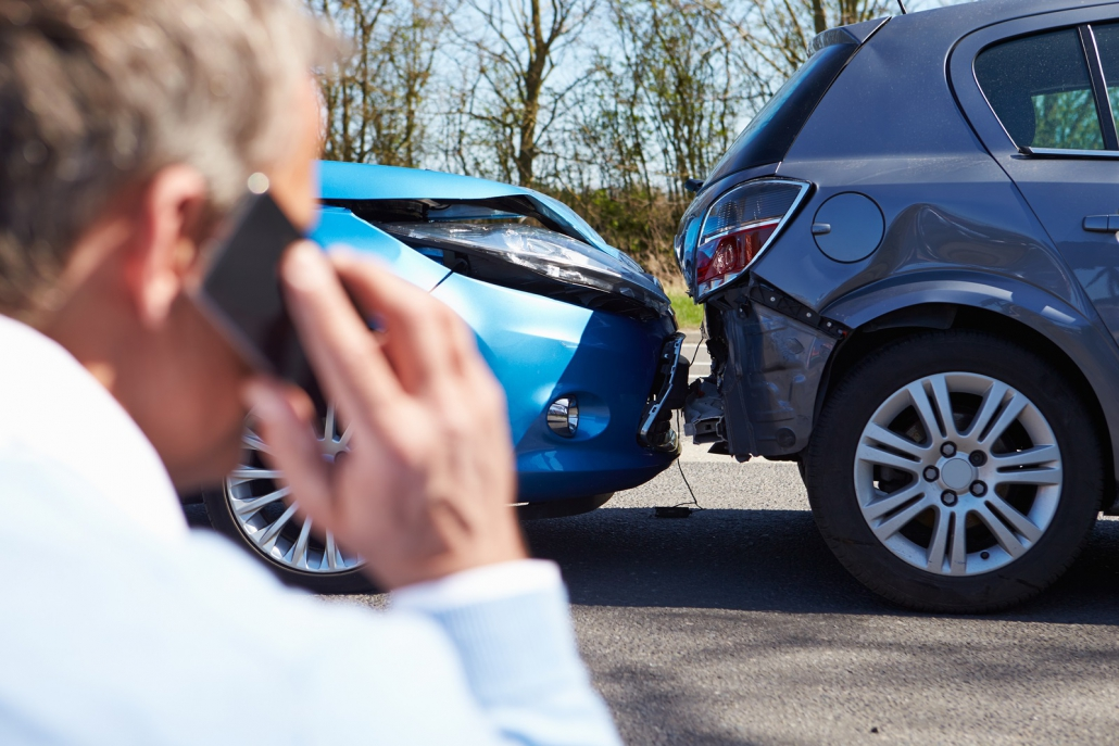 Image result for Car Accident Claims Case