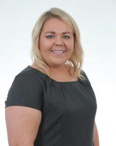 Lisa Quinn