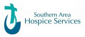 Southern Area Hospice Services
