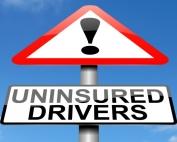 Uninsured-Driver-AM-865x586