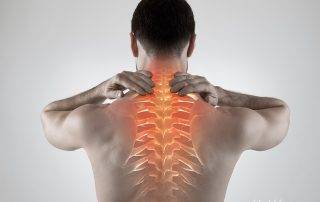 the importance of rehab after an accident jmk solicitors