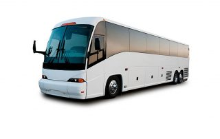 What to do if you are involved in a bus accident?