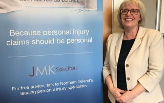 JMK Solicitor appointed as Civil Litigation Course Coordinator