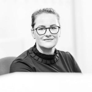 Ashleen Poland