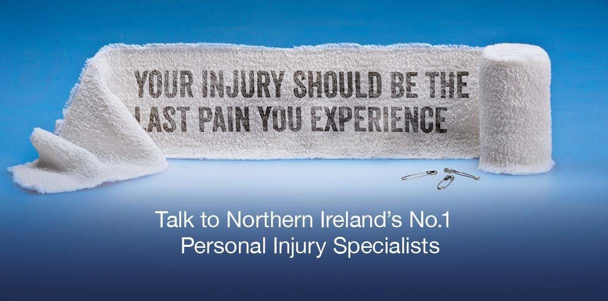 JMK Solicitors Number 1 Personal Injury Specialists